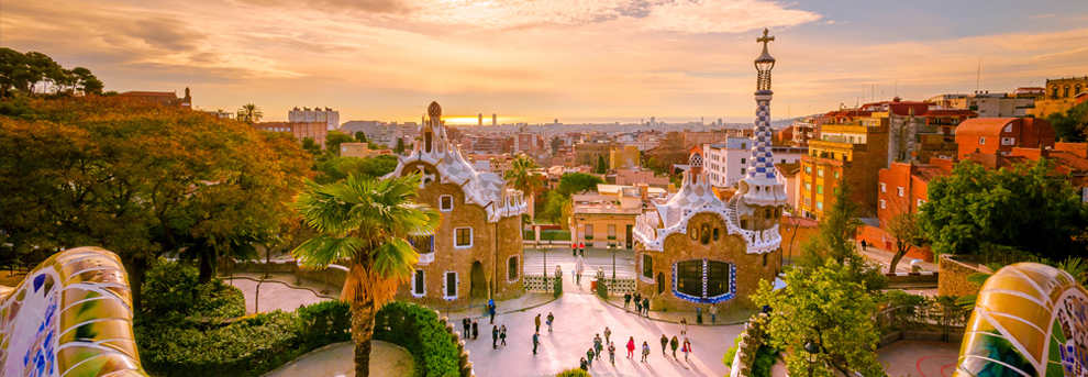 0dd22d5e0e Come to Our International Conference in Barcelona