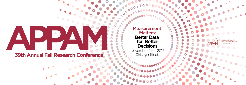 2017 Fall Research Conference