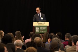 2013_Conference-317