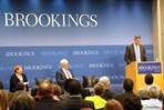 Brookings Forum on Obama's Preschool Initiative