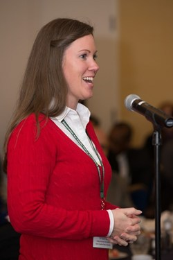 Fall_Conference_(13)