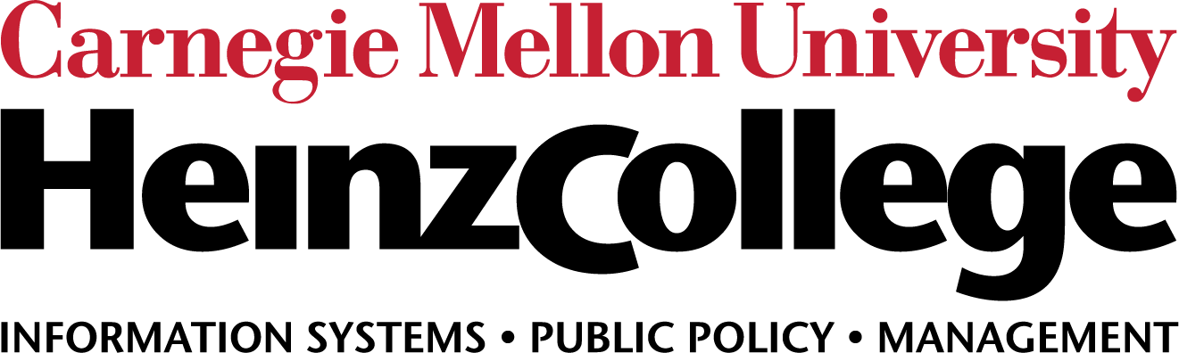 #2021APPAM Spotlight: Carnegie Mellon University Heinz College of Information Systems and Public Policy