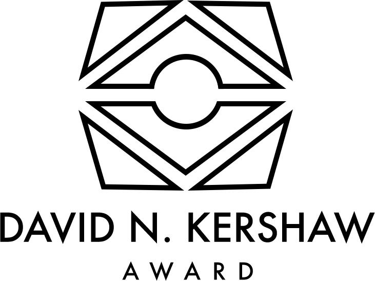 Dr. Sanya Carley, Indiana University Professor, Receives 21st David N. Kershaw Award