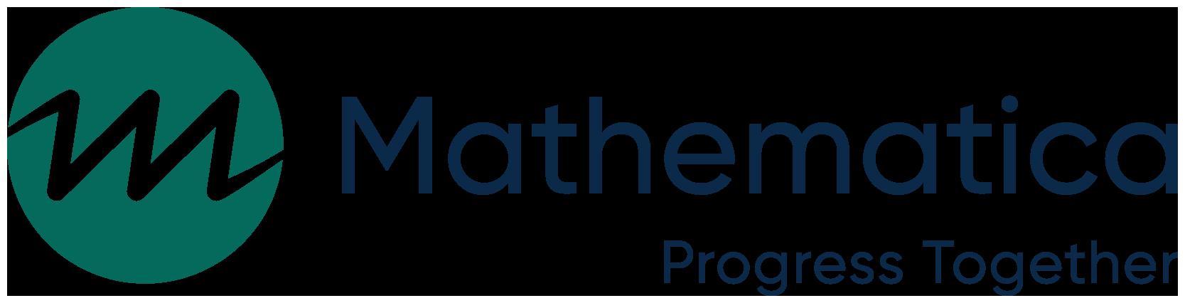 #2021APPAM Spotlight: Mathematica
