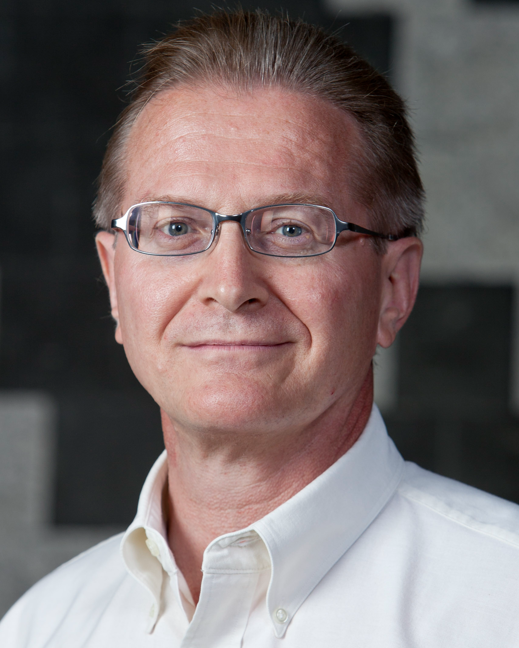 David Weimer, University of Wisconsin Professor, Receives Inaugural Policy Field Distinguished Contribution Award