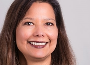 Getting to Know New Policy Council Members: Shazia Miller