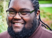 Getting to Know New Policy Council Members: Jose Scott