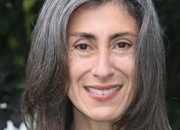 Getting to Know New Policy Council Members: Lisa Gennetian