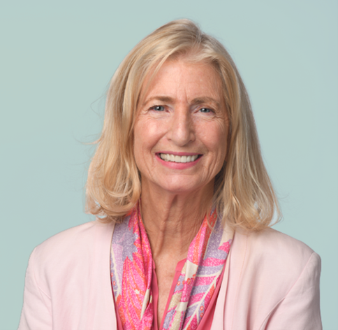 Georgia Institute of Technology's Dr. Marilyn A. Brown Receives 2021 World Citizen Prize in Environmental Performance Award