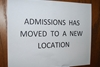 Admissions_Has_Moved