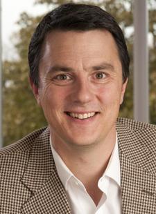 William Howell