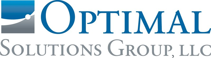 Optimal_Solutions_Group_Logo