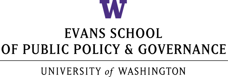 U_Washington