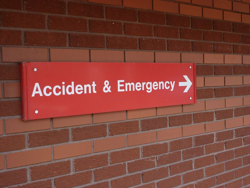 accident_and_emergency_sign