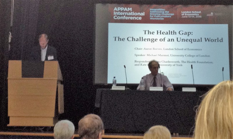 health_gap_plenary