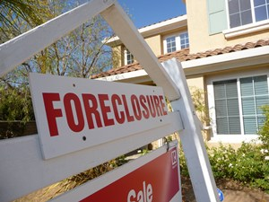 sign_of_the_times_foreclosure