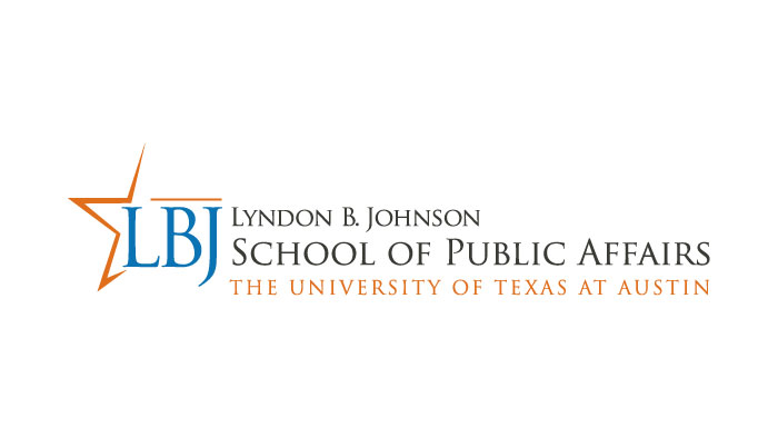 lbj_logo_2010-wordmark