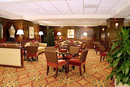 radisson_baltimore_bar