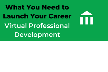 Launching_your_career_(1)