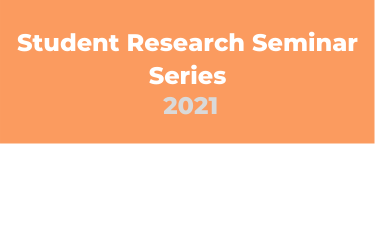 Student_Research_Seminar_Series_events
