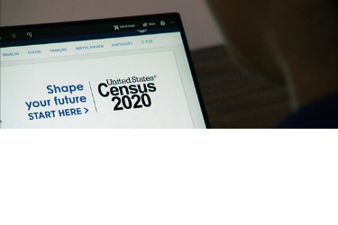 census_events