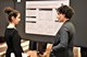 Friday Poster Session