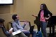 Fall_Conference_(26)