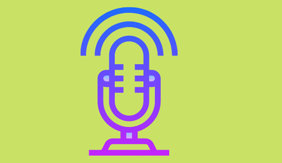podcasts_news
