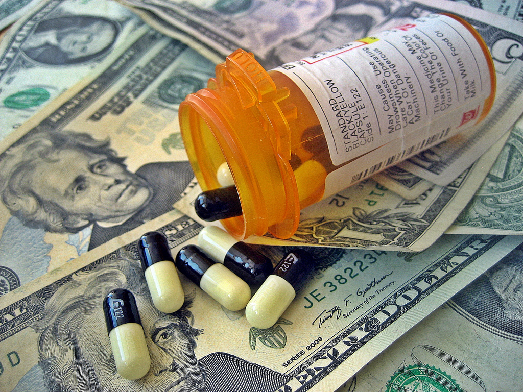 Prescription_Drug_Pricing