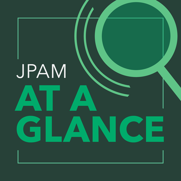 JPAM_At_a_Glance_graphic
