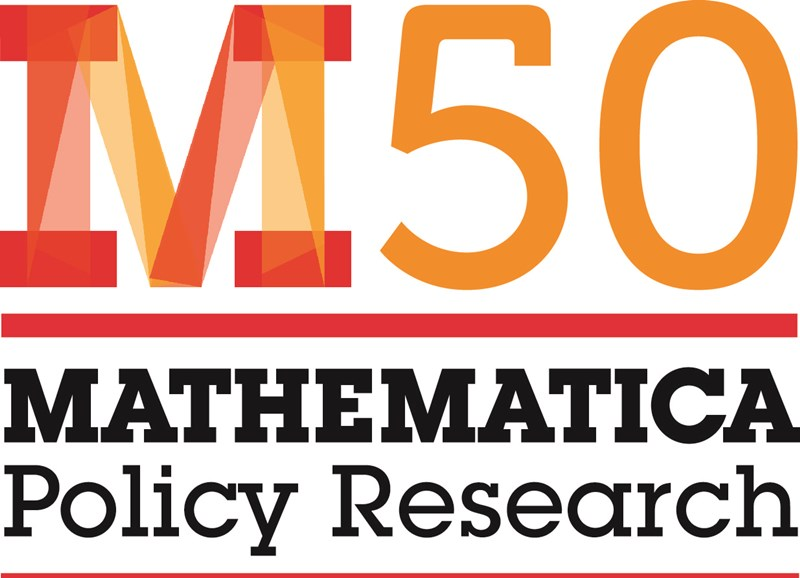 Mathematica_Anniverary_Logo_4_color