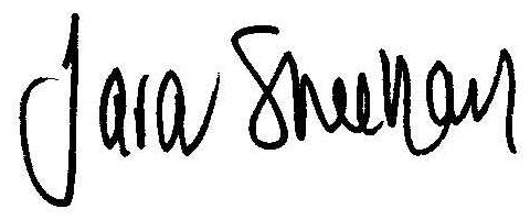 Tara_Sheehans_Signature