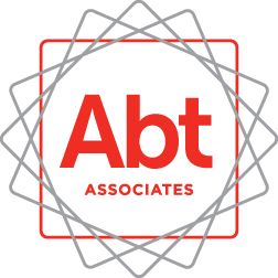Abt Associates Massive Recruitment 2017