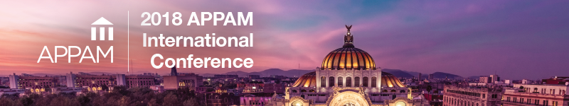 Appam_International_Conference